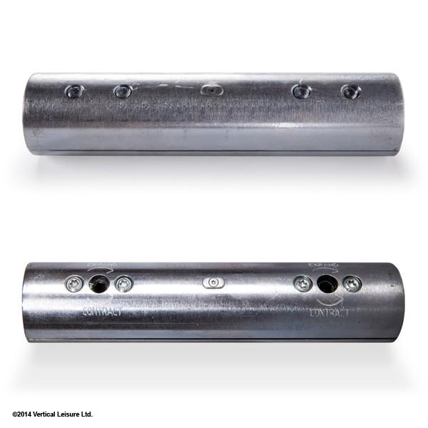 X-Pole X-Joint Verbindungsstück